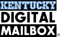 Kentucky Digital Virtual Mailbox